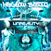 Mellow Sonic - Unreality