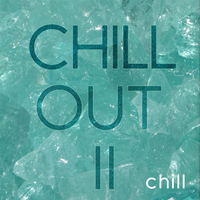 CHILL - Chill Out II