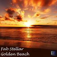 Fab Stellar - Golden Beach