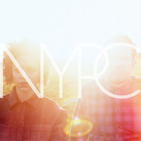New Young Pony Club - NYPC