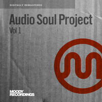 Audio Soul Project - Vol. 1