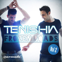 Tenishia - Frozen Roads, Vol. 2