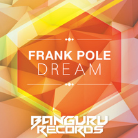 Frank Pole - Dream