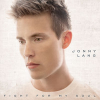 Jonny Lang - Fight For My Soul