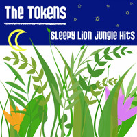 The Tokens - Lion Sleeps