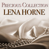 Lena Horne - Precious Collection