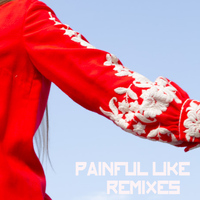 Austra - Painful Like (Remixes)
