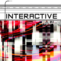 Interactive - Fanatic (Remixes)