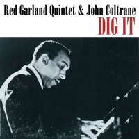 Red Garland Quintet - Dig It