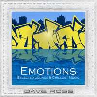 Dave Ross - Emotions