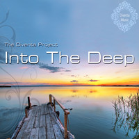 The Diventa Project - Into the Deep