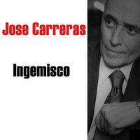 Jose Carreras - Ingemisco