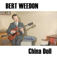 Bert Weedon - China Doll