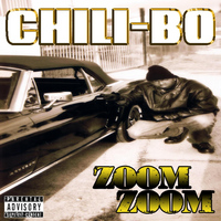 Chili-Bo - Zoom Zoom