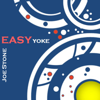 Joe Stone - Easy Yoke