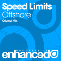 Speed Limits - Offshore