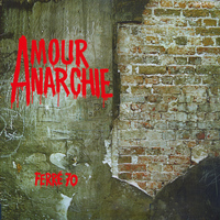 Léo Ferré - Amour Anarchie