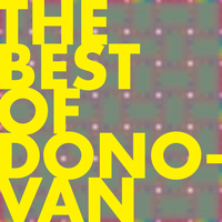 Donovan - The Best of Donovan