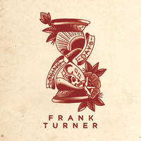 Frank Turner - Losing Days EP