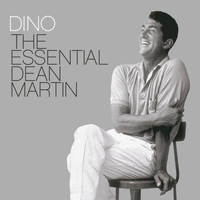 Dean Martin - You Belong To Me