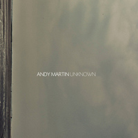 Andy Martin - Unknown