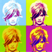 Kelly Osbourne - Changes