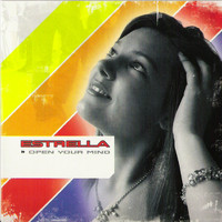 Estrella - Open Your Mind