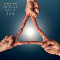 Biffy Clyro - Victory Over The Sun
