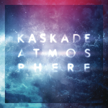 Kaskade - Atmosphere