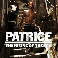 Patrice - The Rising of the Son