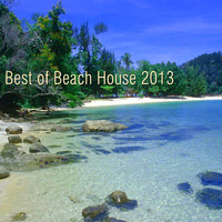 Various Artists - Best of Beach House 2013