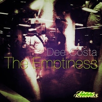 Dee Costa - The Emptiness