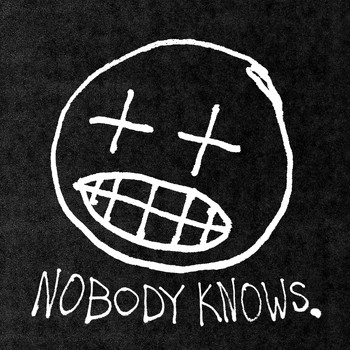Willis Earl Beal - Nobody knows. (Explicit)