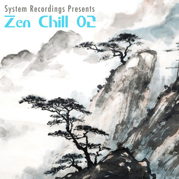 Various Artists - Zen Chill 02