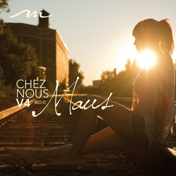 Various Artists - Chez Nous, Vol. 4: Montreal House