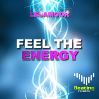 Lesamoor - Feel The Energy