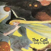 The Call - Lucy's Spell