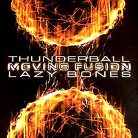 Moving Fusion - Thunderball