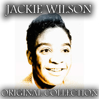 Jackie Wilson - Original Collection