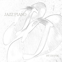 Chopin - Jazz Piano