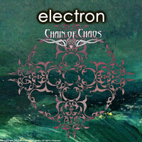 Chain of Chaos - Electron