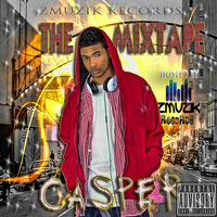Casper - The Mixtape