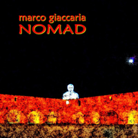 Marco Giaccaria - Nomad