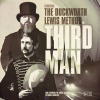 The Duckworth Lewis Method - Third Man
