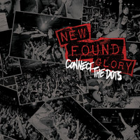 New Found Glory - Connect The Dots
