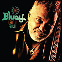 Bluey - Leap of Faith