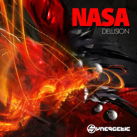 Nasa - Delusion - Single