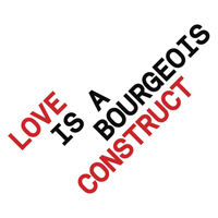 Pet Shop Boys - Love is a Bourgeois Construct (EP)