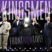 The Kingsmen - Front Row Live