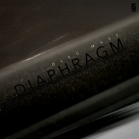 Oleg Mass - Diaphragm